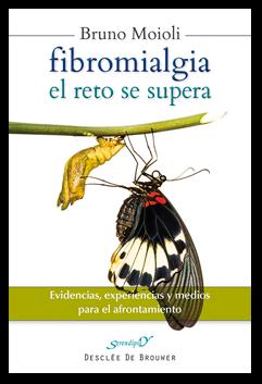 Libro Fibromialgia | Bruno Moioli