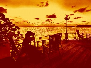 vintage-sepia_contemplation_sky_nature_beach_summer_hd-wallpaper-1575311