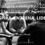 Lidera y Vive